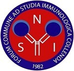 Norweigan Society for Immunology Banner